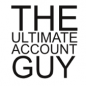 TheAccountGuy