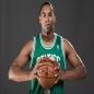 TLKG_Celtics