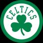 celtic.breizh
