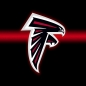 Falcons92170