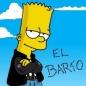 ★ Bart Recordista ★