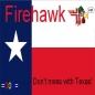 txFirehawk