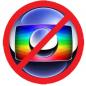 Anti-Globo
