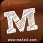 Ma3xl3