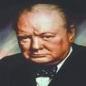Churchill_Fan