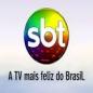 SBT#compartilhe