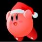 Kirby_Emporer