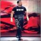 ECW_Original