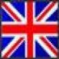 BritishPaitriot