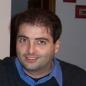 Leonardo Ancilli