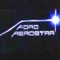 Age_of_Aerostar