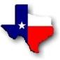 TexasRancher