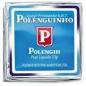 Polengo
