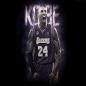 Kobe_who_else