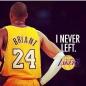 LakersWeLoseIt!