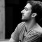Jose_Puerta