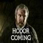 Hodor_