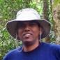 Dr. Sanath Kumaran