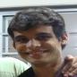 Bruno Balestra