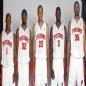 detroit_basketball