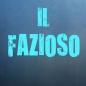 IlFazioso