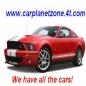 carplanetzone1
