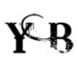 youngbrothas