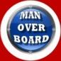 Man-Over-Board