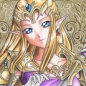 Princess_Zelda_