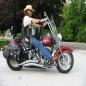 HarleyCowboy