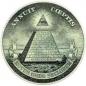 IlluminatiAgent