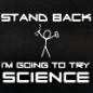 Science_Chick