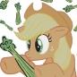 Celeryjack