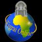 Tigrai Online Admin
