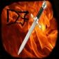 Daggerfire