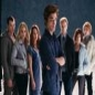 TEAMCULLENS