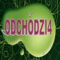www.odchodzi4.pl