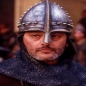 Sire_Godefroy