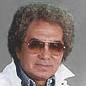 Gil Mackoy