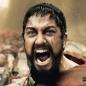 King_Leonidas