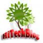 Hitechblog