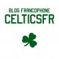 CelticsFR
