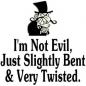 wicked_nyx
