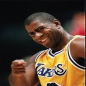 magic32kb24