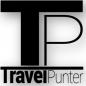 Travel Punter