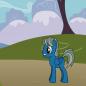 Granpa_Pony