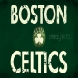 Truth_Celtics