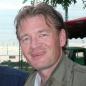 Klaus_Holzapfel