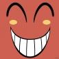 Red_Skull
