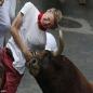 man_of_bulls